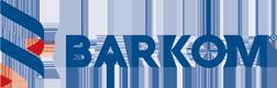 barkom-logo