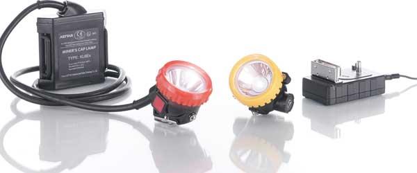 madenci-lambalari-kapak