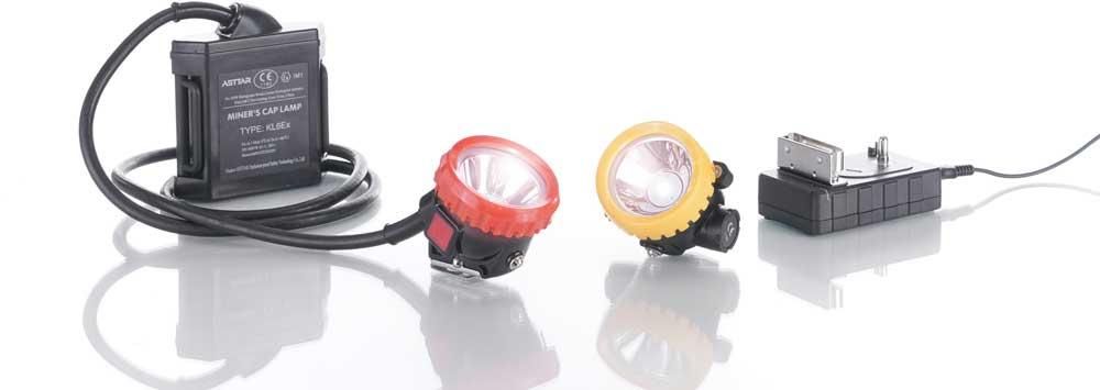 madenci-lambalari-urun