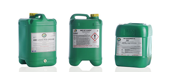 amc-sondaj-kimyasallari-kapak