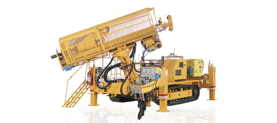 yeraltı-sondaj-makineleri